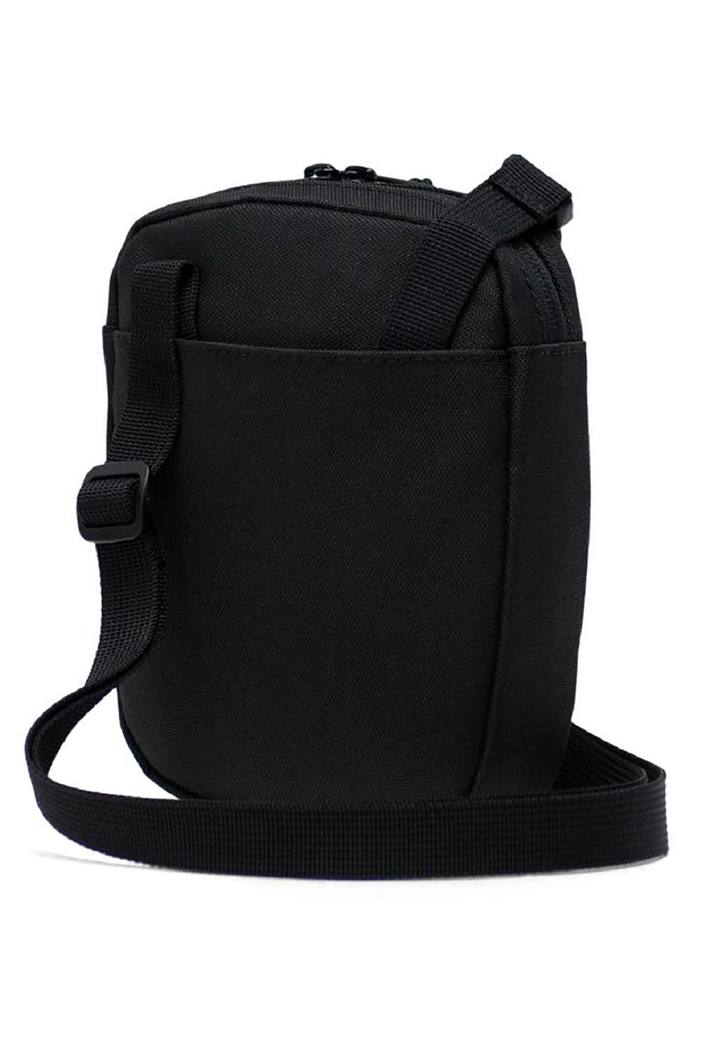 Bolsa Herschel CRUZ Black