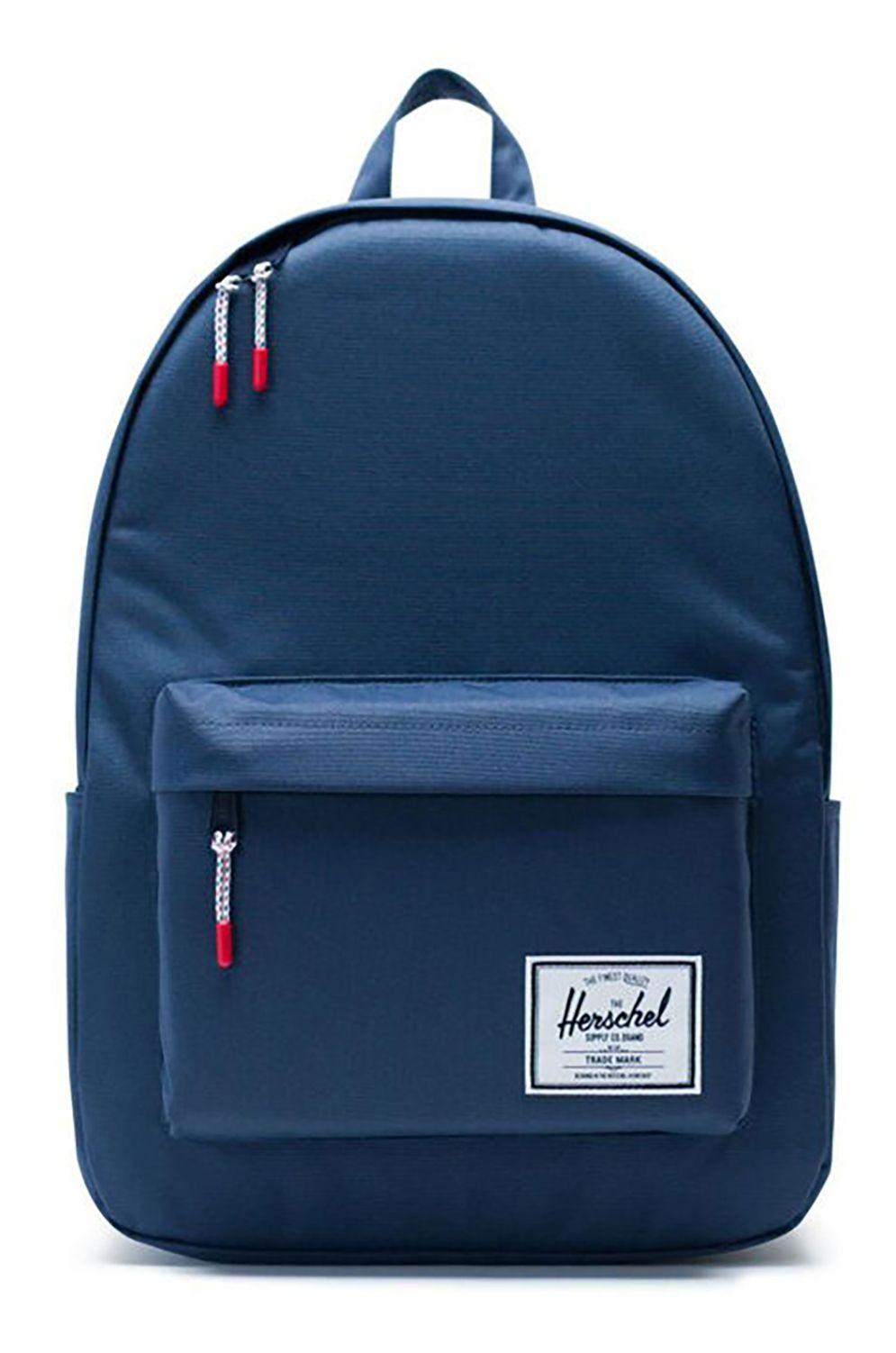 Herschel Backpack CLASSIC X-LARGE Navy
