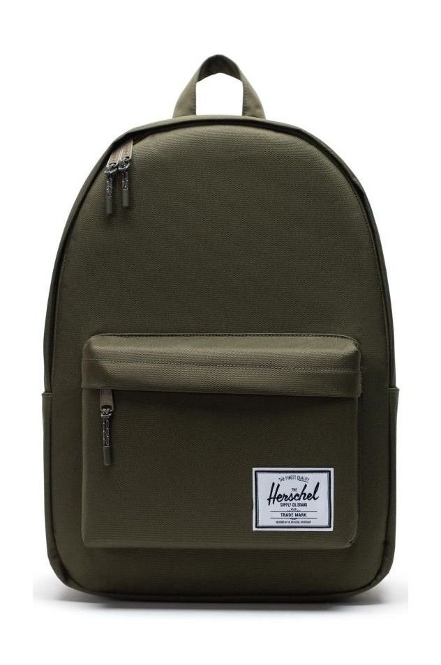 Herschel Backpack CLASSIC X-LARGE Ivy Green