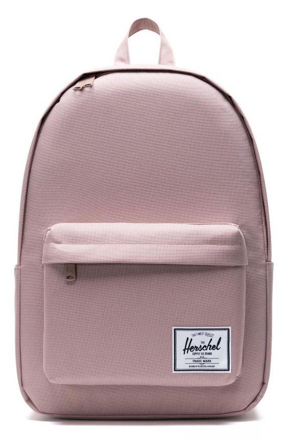Herschel Backpack CLASSIC X-LARGE Ash Rose