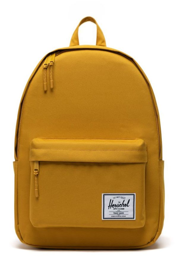 Herschel Backpack CLASSIC X-LARGE Arrowwood