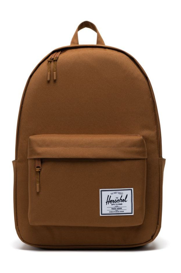 Herschel Backpack CLASSIC X-LARGE Rubber
