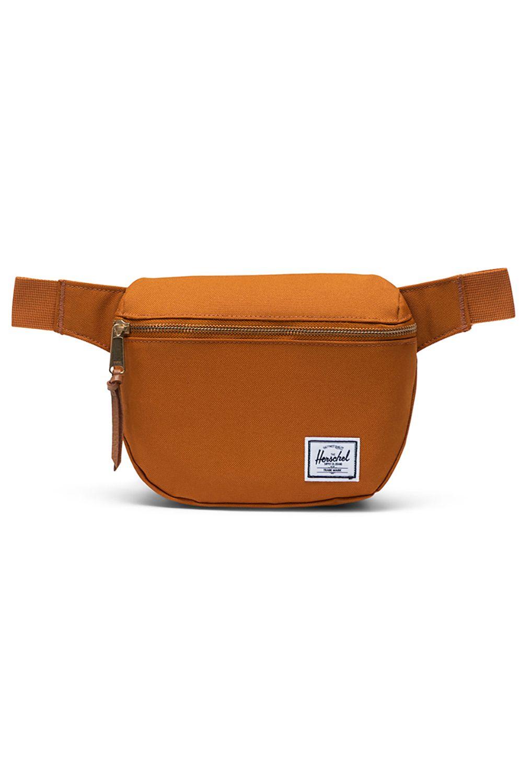 Bolsa Cintura Herschel FIFTEEN Pumpkin Spice