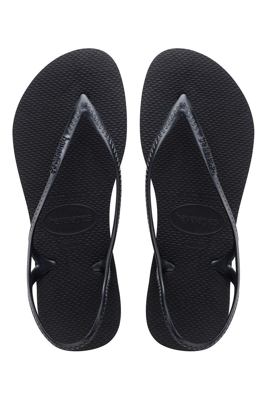 Havaianas Sandals SUNNY II Black