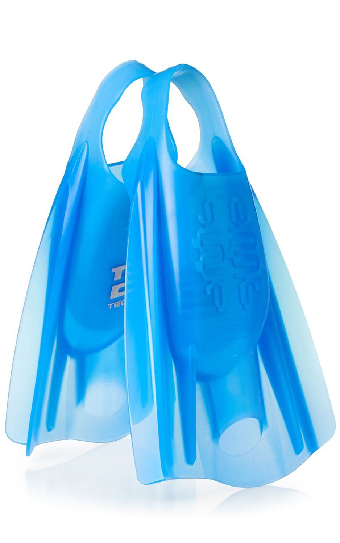 Pés-de-Pato Hydro TECH2 FIN ICE BLUE - XTRA SMALL Assorted