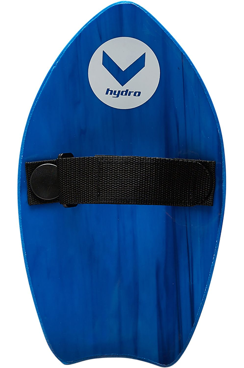 Handplane Hydro HAND SURFER Blue/Orange