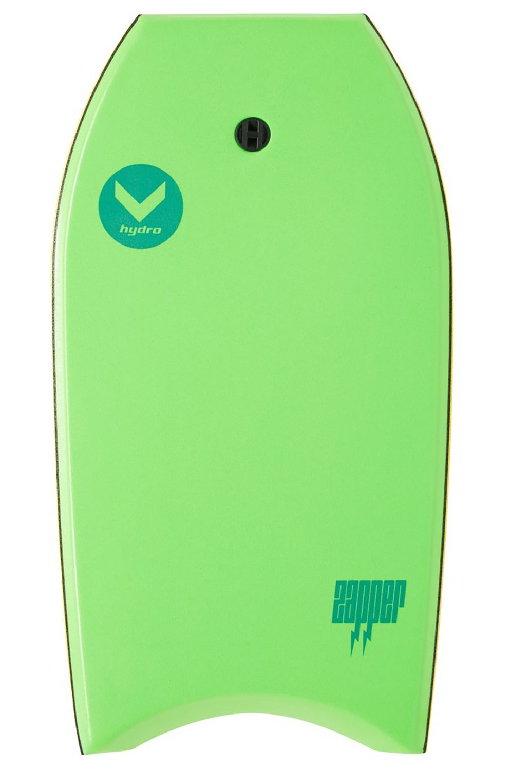 "Prancha Bodyboard Hydro HYDRO ZAPPER 45"" GREEN Green"