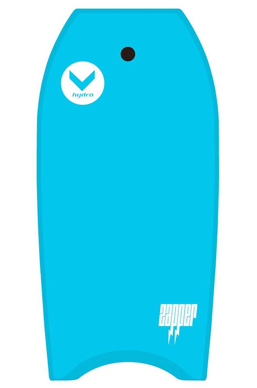 "Prancha Bodyboard Hydro 45"" HYDRO ZAPPER Sky Blue"