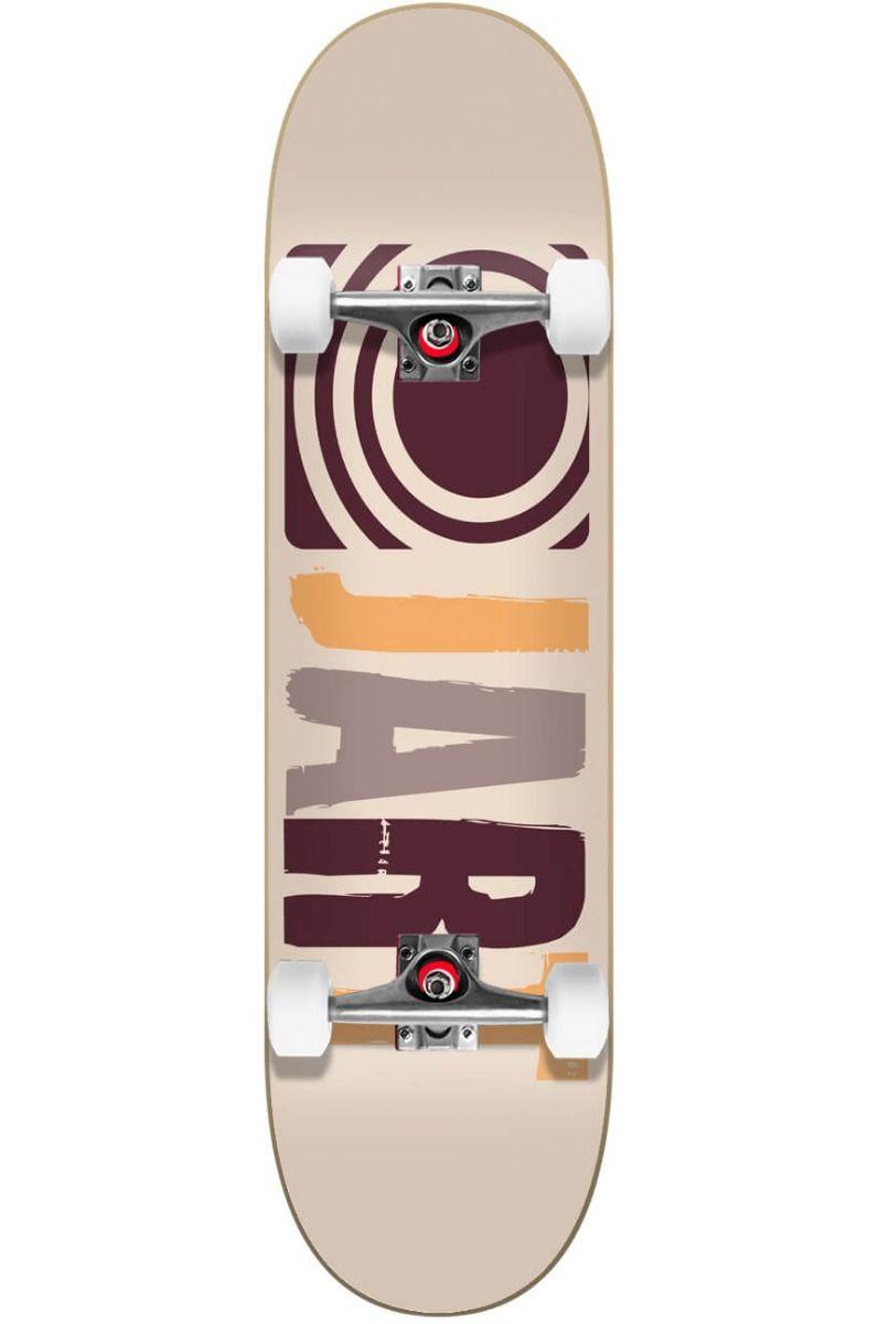 "Jart Skate 7.75"" X 31.6"" CLASSIC Assorted"