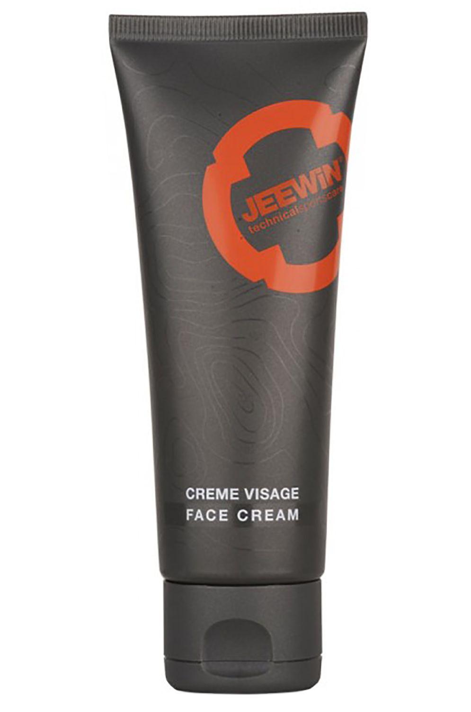 Jeewin Sunscreen FACE CREAM - 75ML Assorted