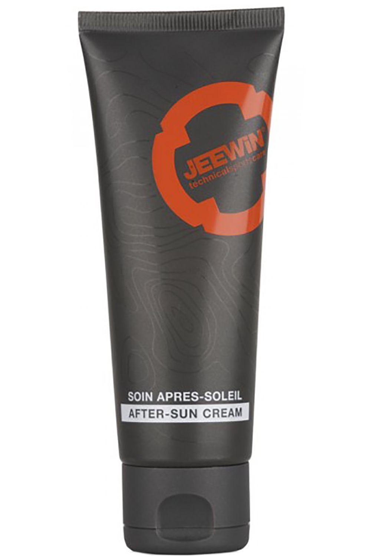 Jeewin Sunscreen AFTER-SUN CREAM - 75ML Assorted