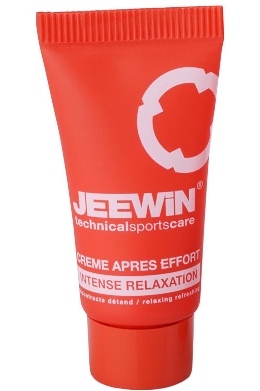 Jeewin Sunscreen INTENSE RELAXATION AFTER SPORT CREAM - 75ML Assorted