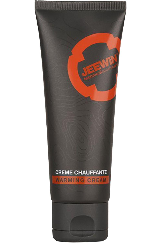 Jeewin Sunscreen WARMING CREAM - 75ML Assorted