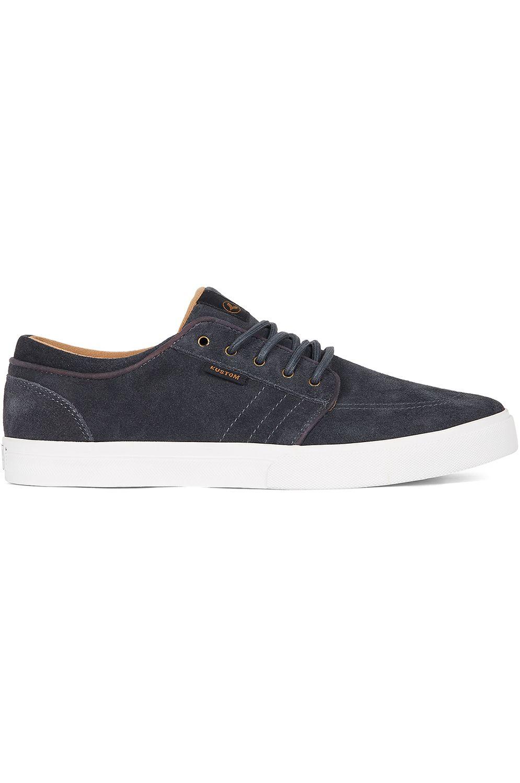 Kustom Shoes REMARK 2 Midnight