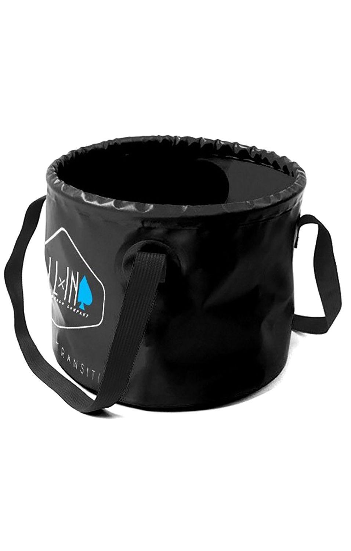 DV All-In CLEAN KIT Black