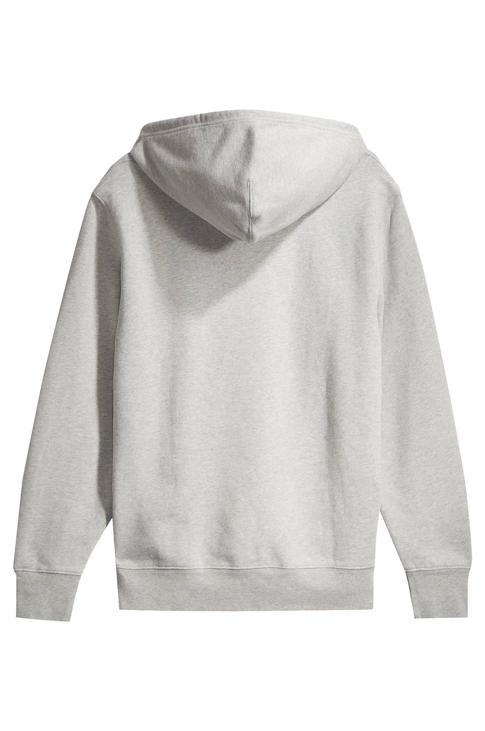 Sweat Capuz Levis NEW ORIGINAL HOODIE Eco Gray Heather