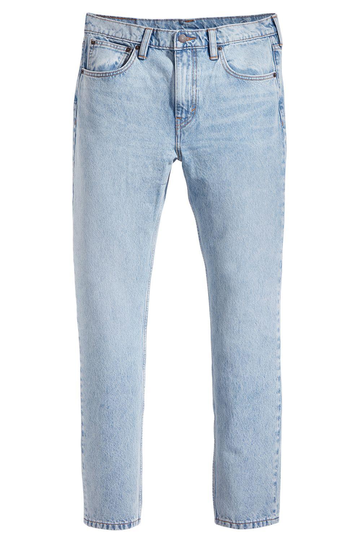 Levis Pant Jeans SKATE 512 SLIM 5 POCKET S&E Squaw