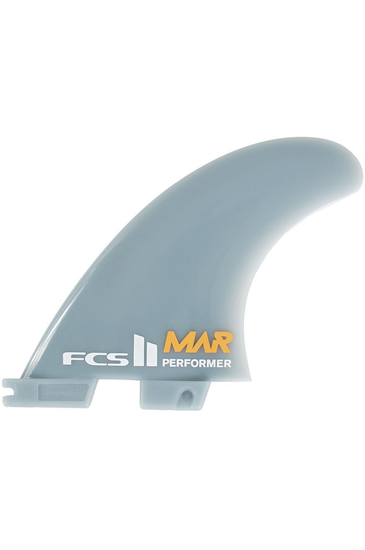 Quilha Mar FCS II PERFORMER GF SMALL TRI Tri