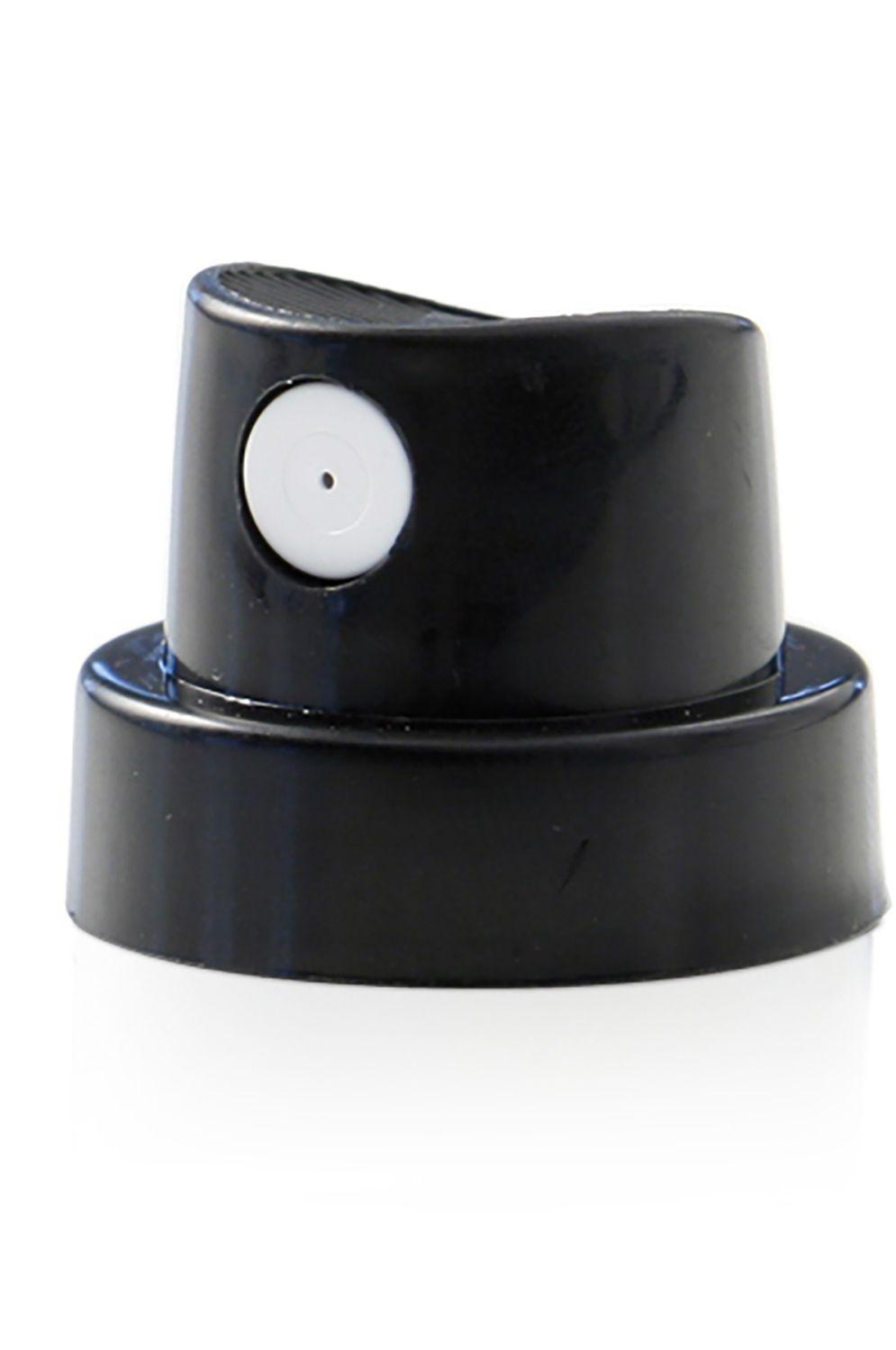 Difusores/Cap Spray Montana POCKET CAP Assorted
