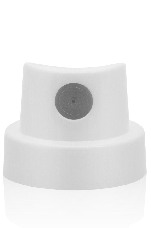 Difusores/Cap Spray Montana SUPER SKINY GREY CAP Assorted