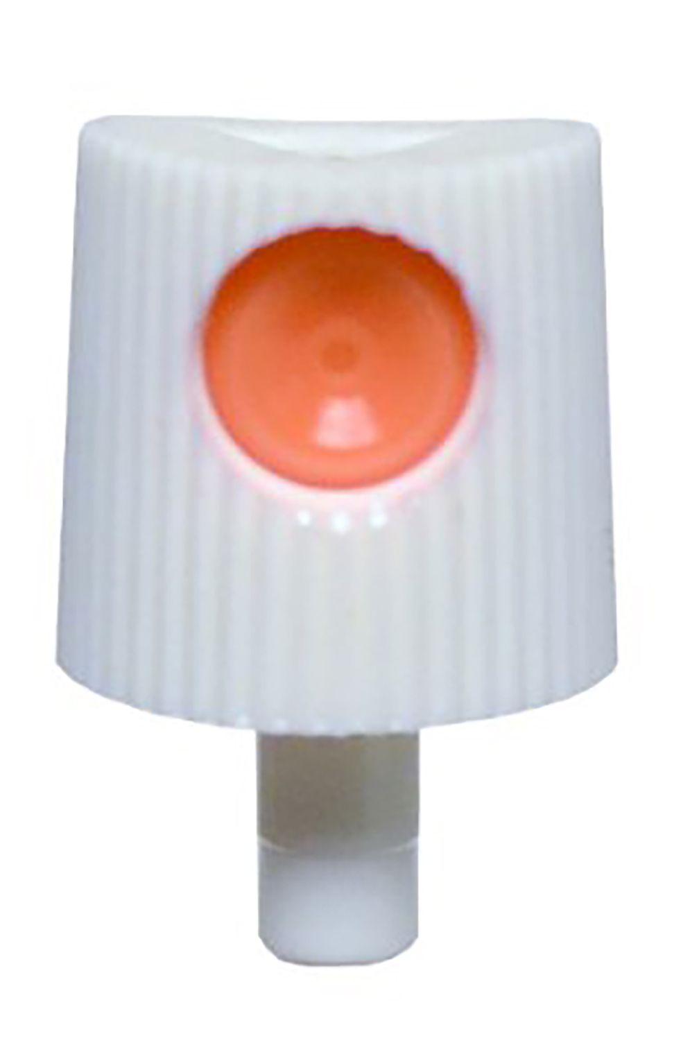 Difusores/Cap Spray Montana NEW YORK RUSTO FAT CAP Assorted