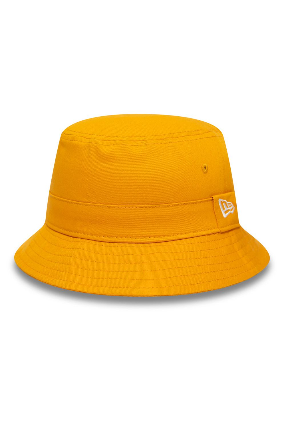 Chapeu New Era NEW ERA ESSENTIAL BUCKET Mlf