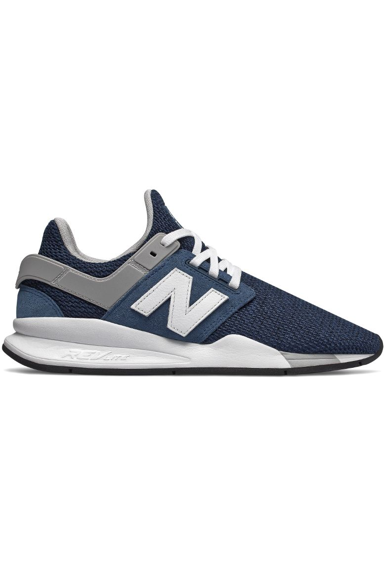 New Balance Shoes MS247 Moroccan Tile