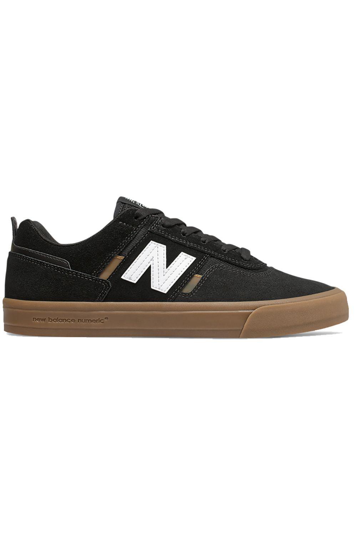 New Balance Shoes NM306 Black