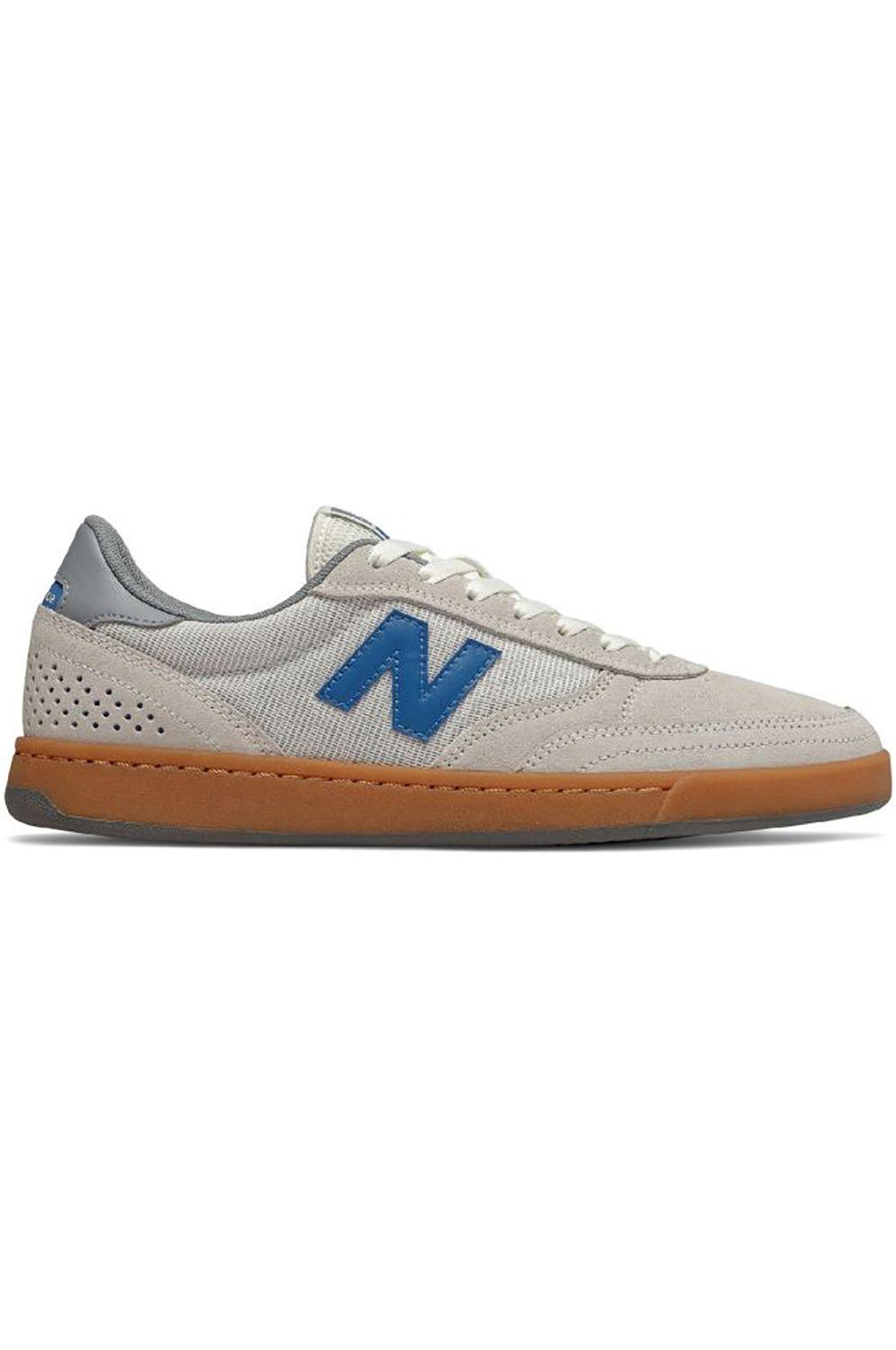 New Balance Shoes NM440 Sea Salt