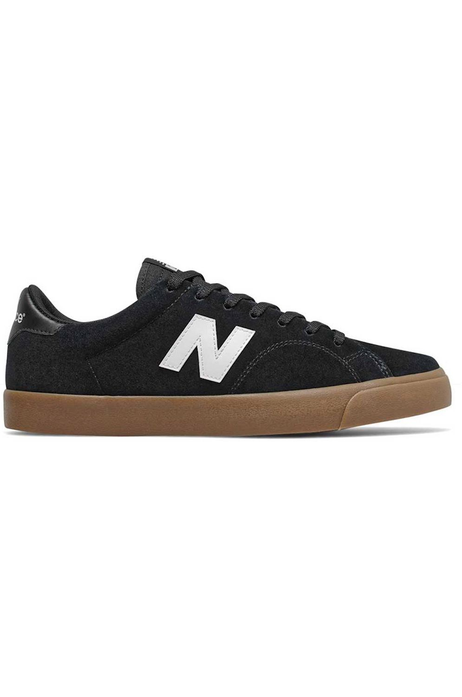 New Balance Shoes ALL COASTS 210 V1 Black