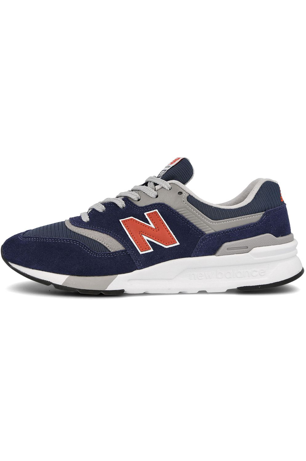 new balance am331olg