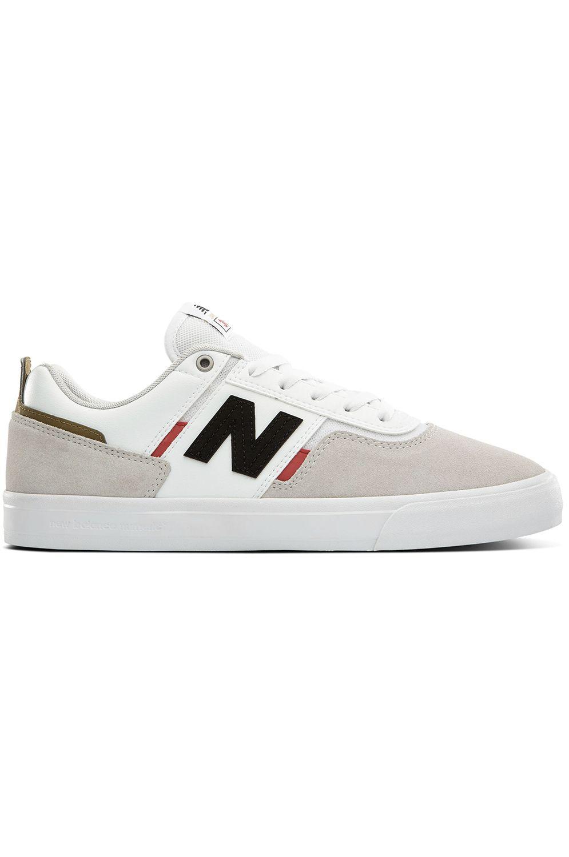 New Balance Shoes NB NUMERIC 306V1 Summer Fog