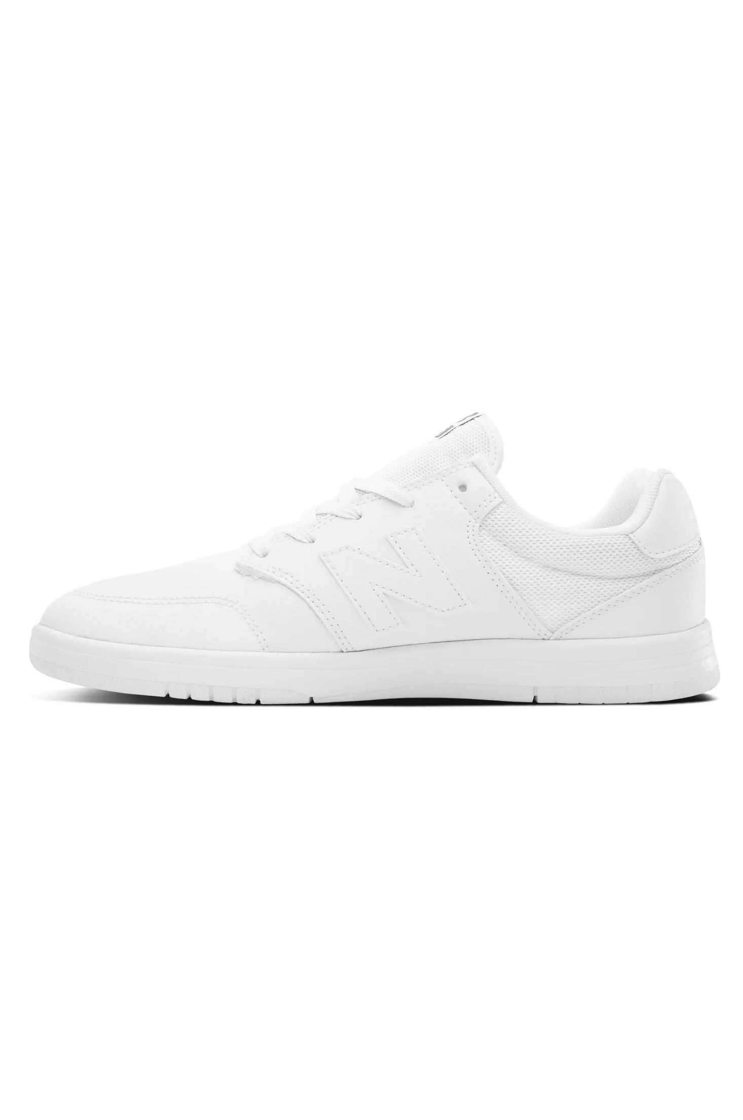 Tenis New Balance AM425 White