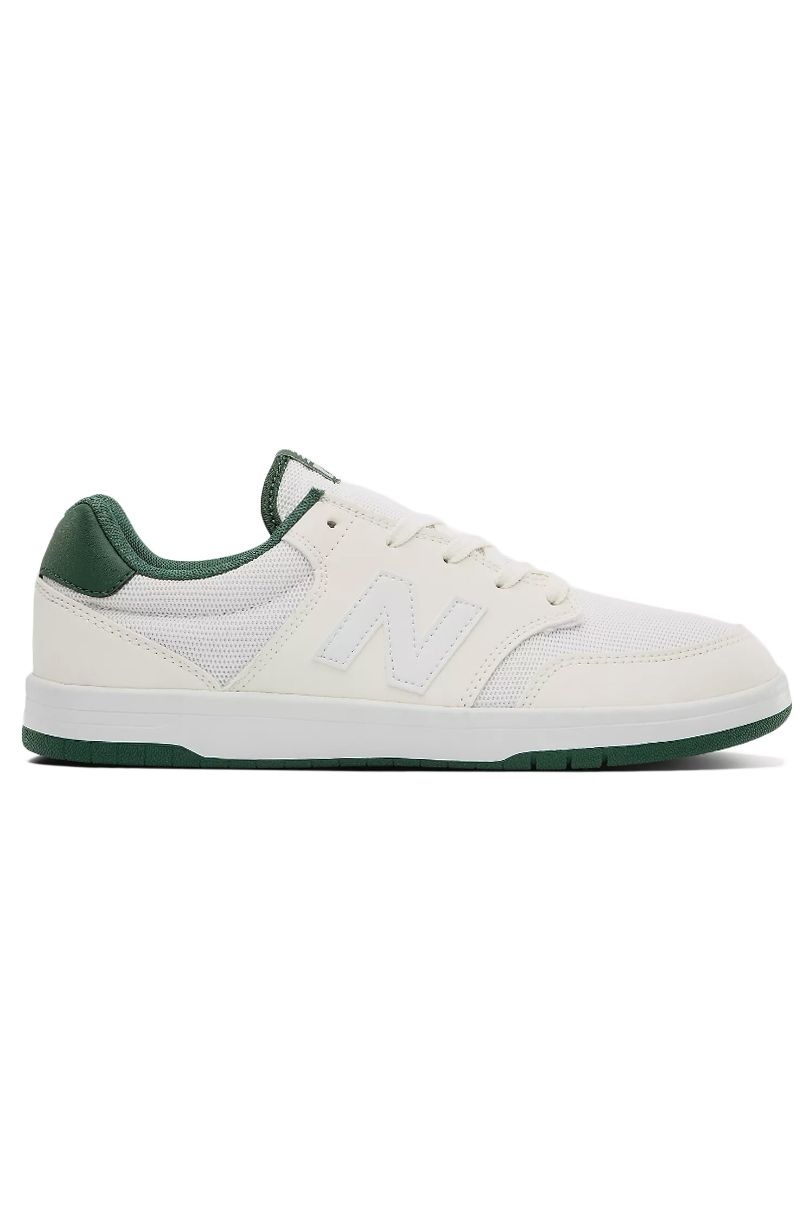 New Balance Shoes AM425 Grey/Green