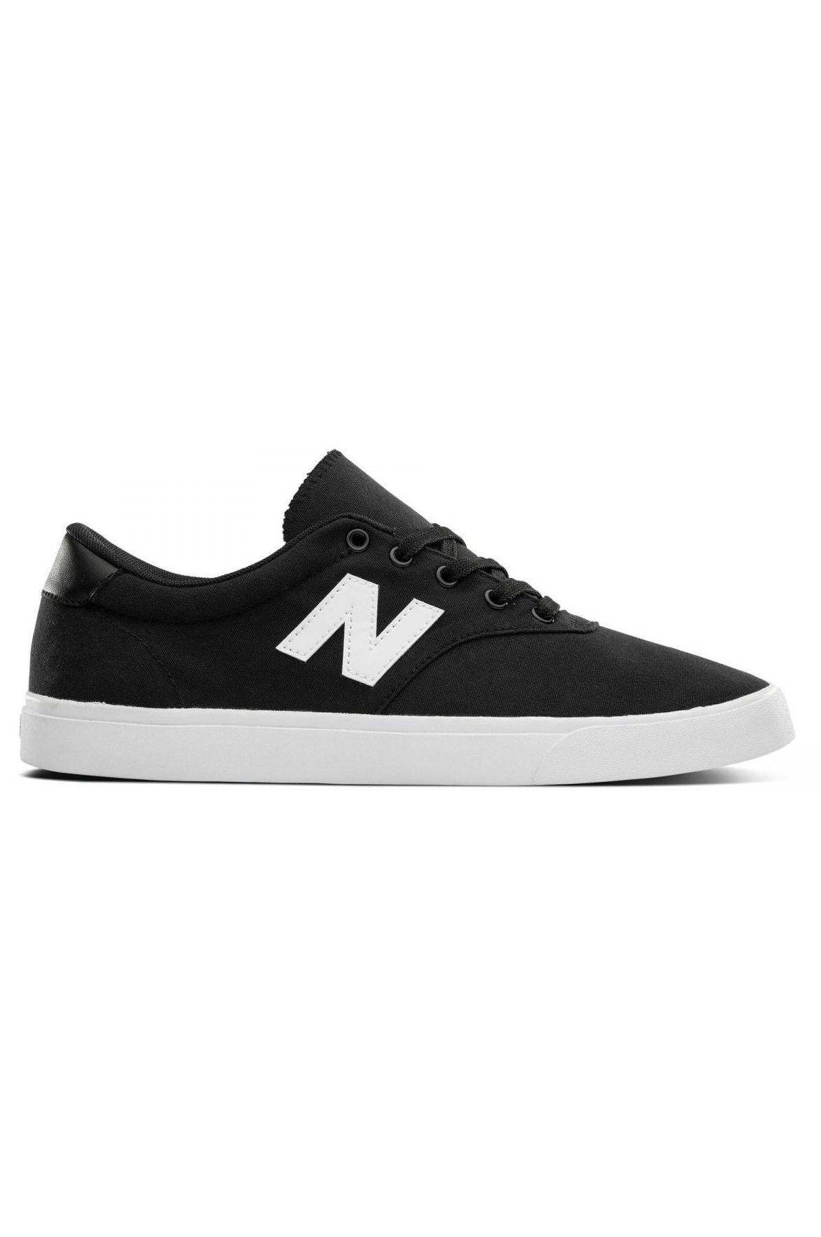 New Balance Shoes AM55 Black