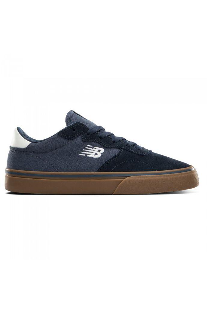 New Balance Shoes AM232 Vintage Indigo