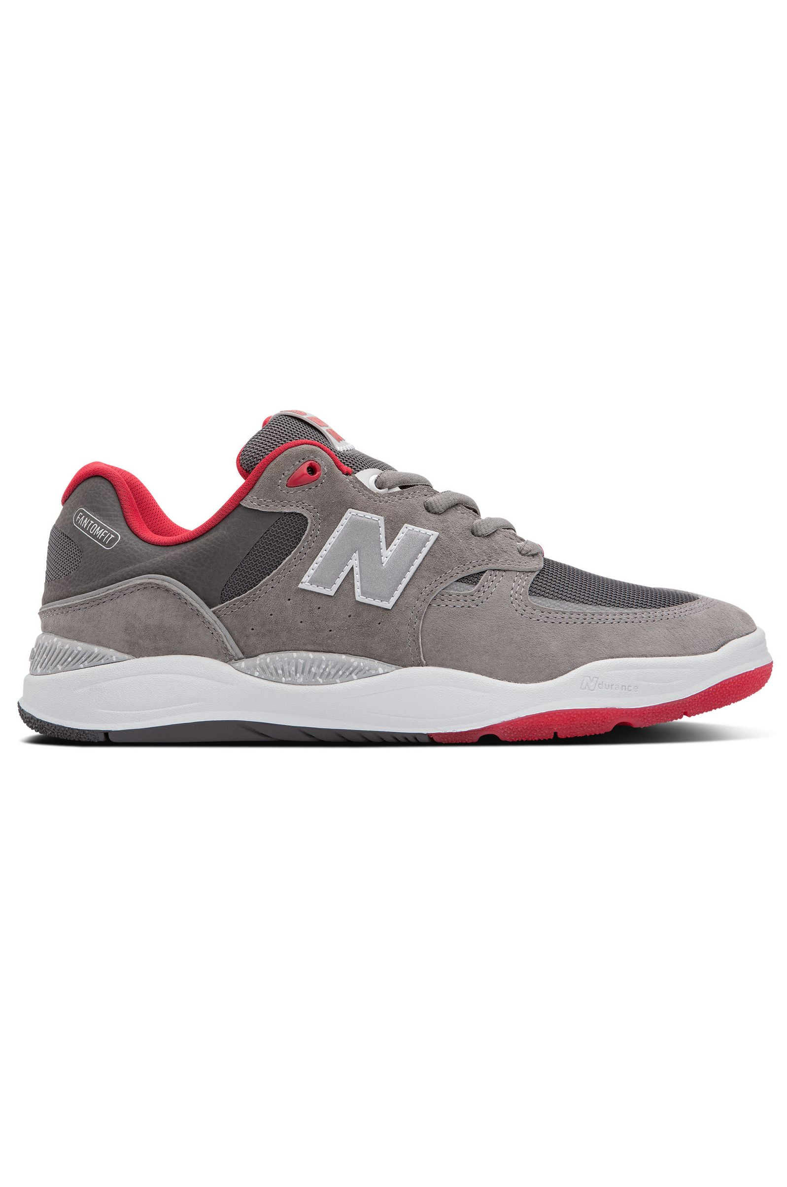 New Balance Shoes NM1010 Marblehead