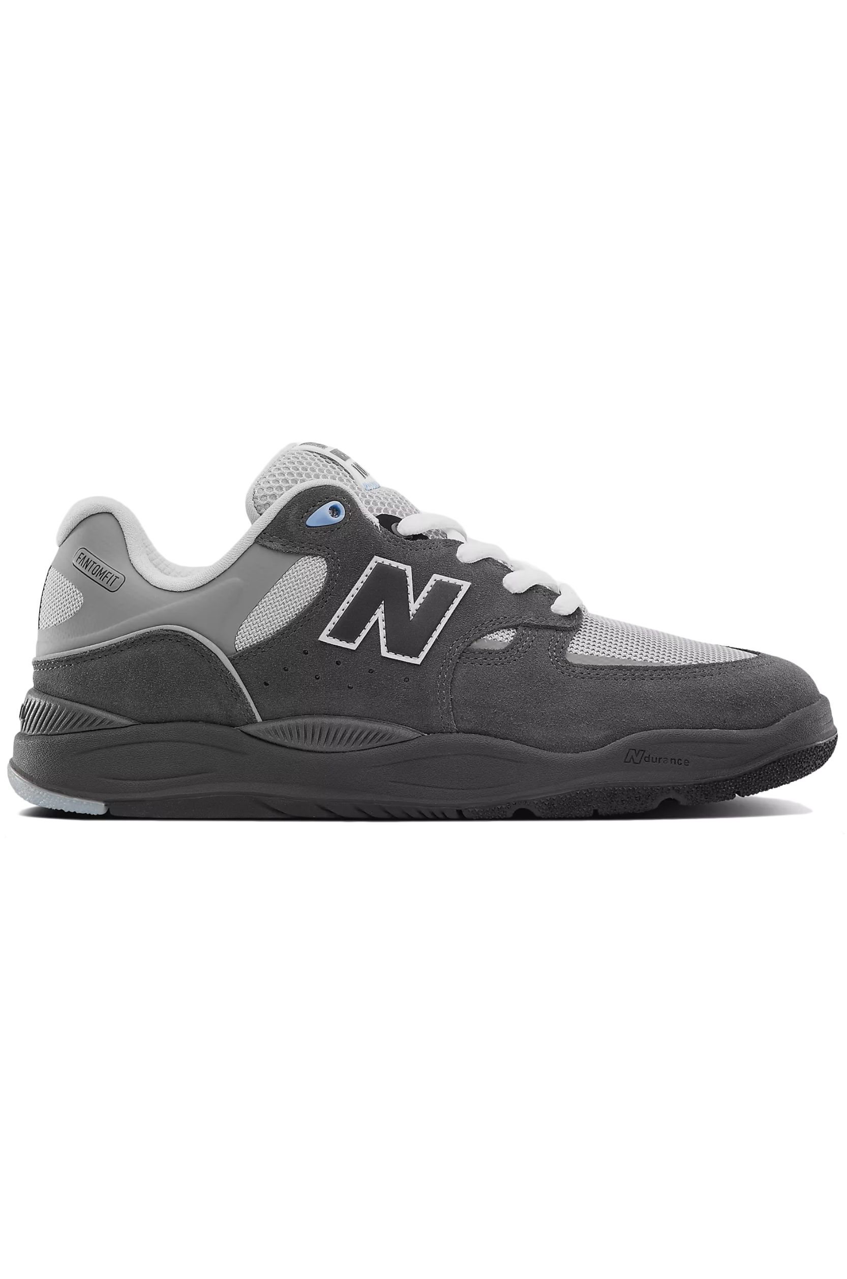 New Balance Shoes NM1010 Grey/Lime