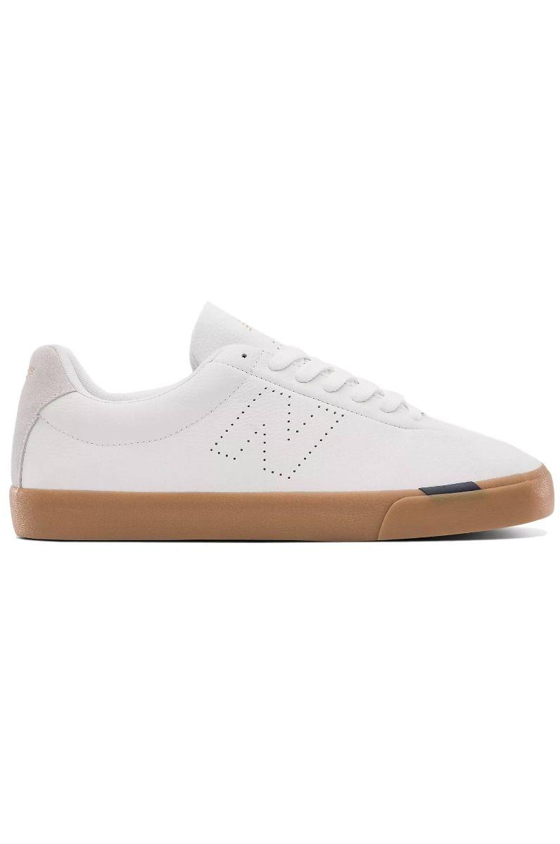 New Balance Shoes NM22 White