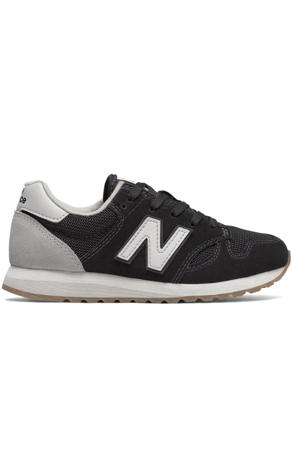 Tenis New Balance KL520 Black/White (048)