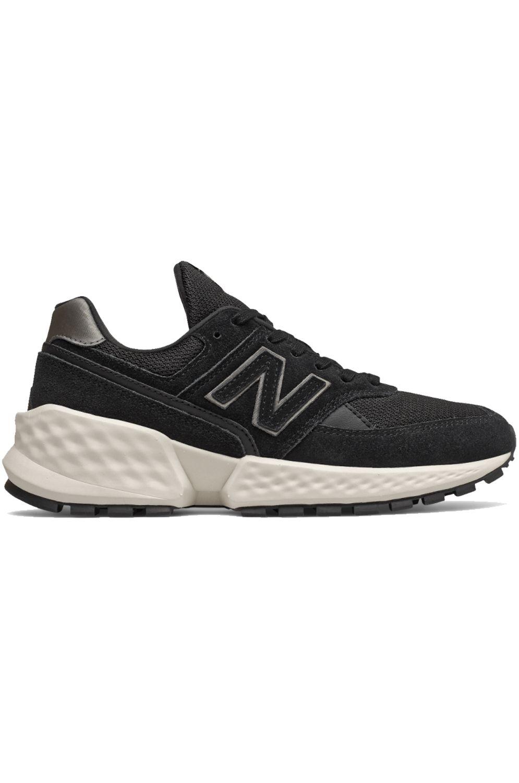 New Balance Shoes WS574 Black