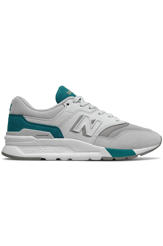 New Balance Shoes 997 V1 CLASSIC Grey