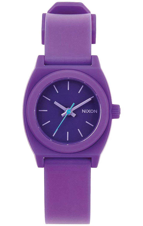 Relogio Nixon SMALL TIME TELLER P Purple