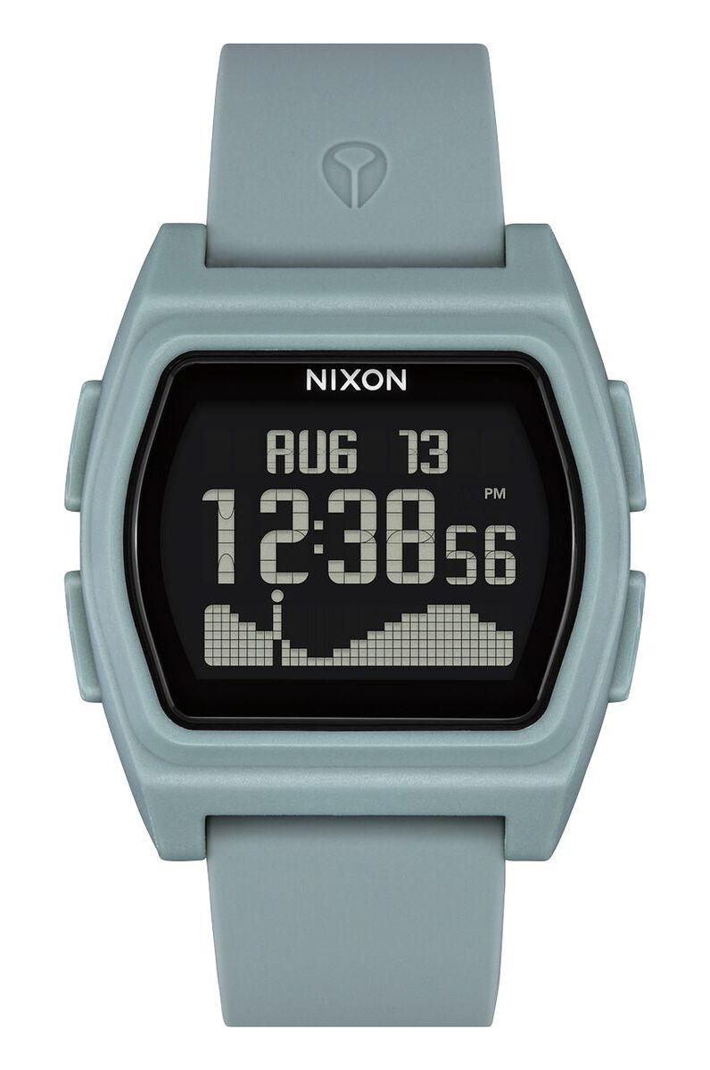 Nixon Watch RIVAL Fog