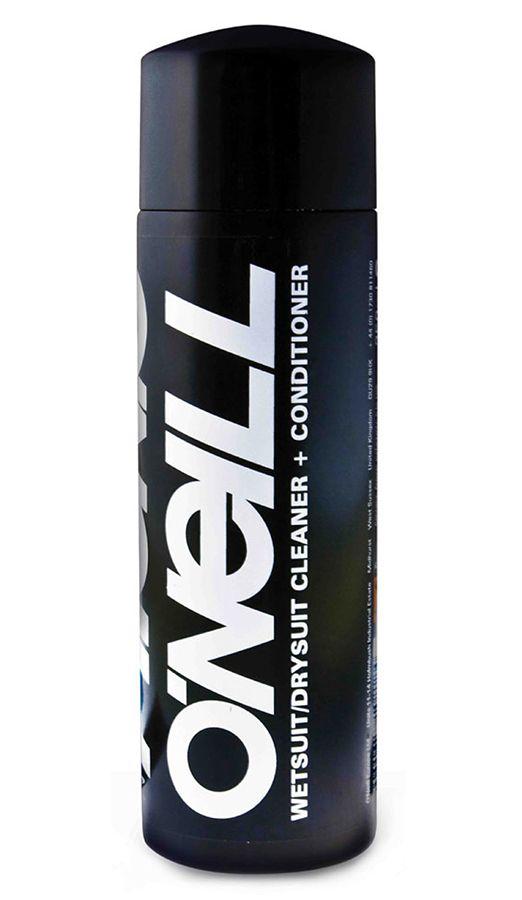 DV O'Neill Detergente WETSUIT CLEANER Black