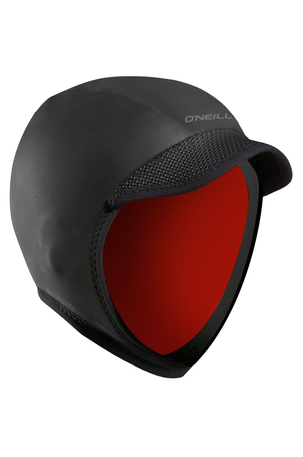 Gorro Neoprene O'Neill SQUID LID 3MM Black