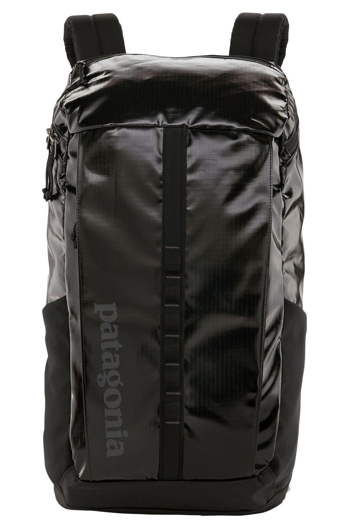 Patagonia Backpack BLACK HOLE PACK 25L Black