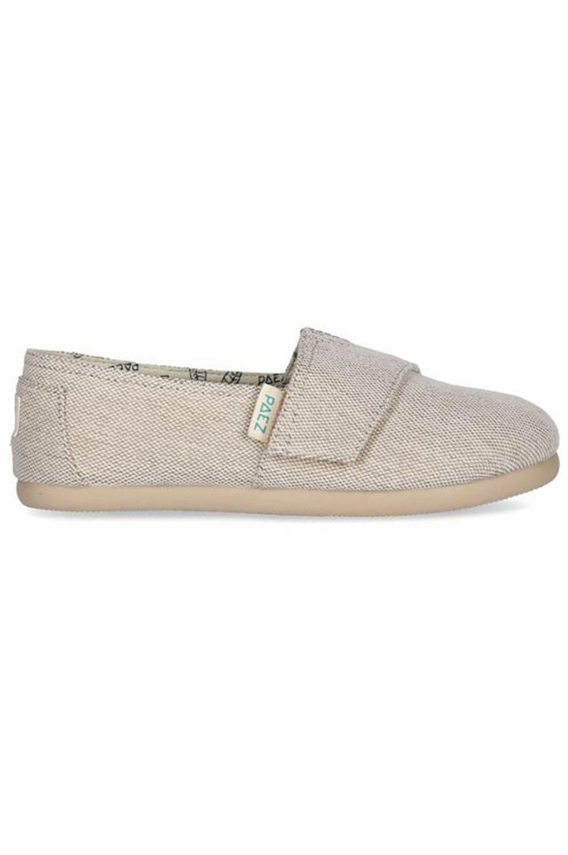 Paez Sandals MINI COMBI Sand