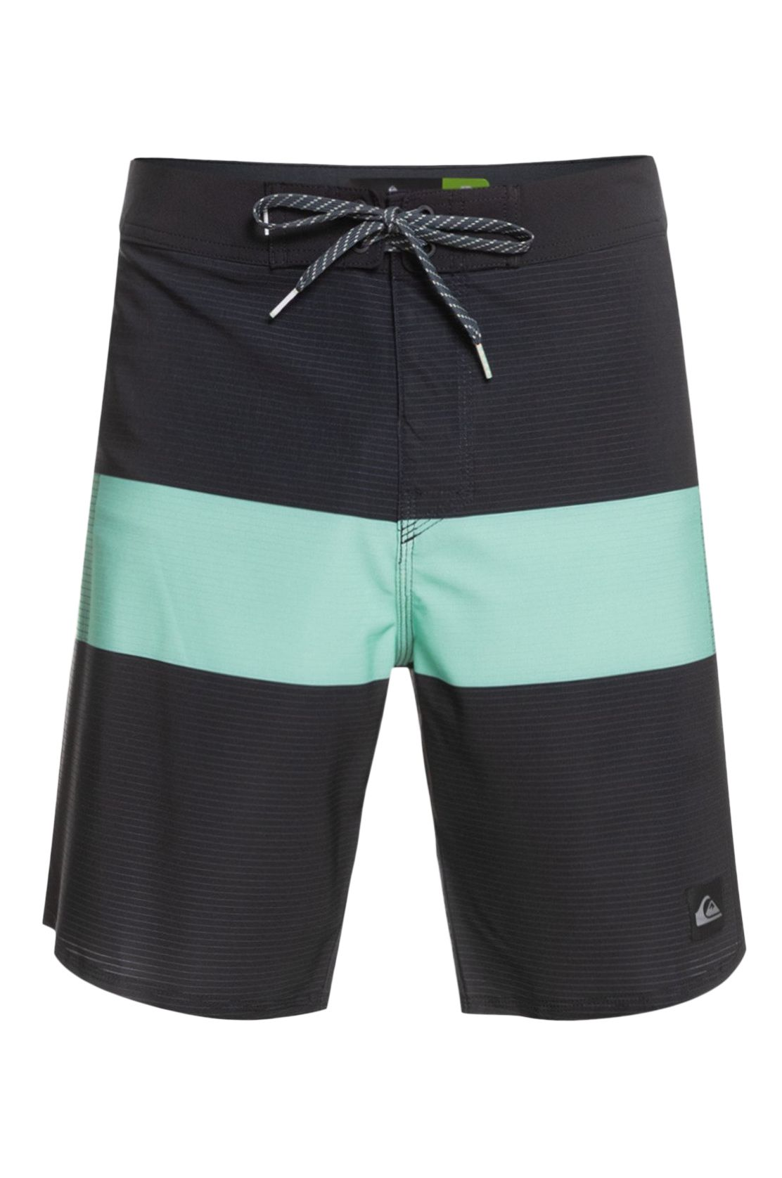 """Quiksilver Boardshorts HIGHLITE ARCH 19"""" Cabbage"""