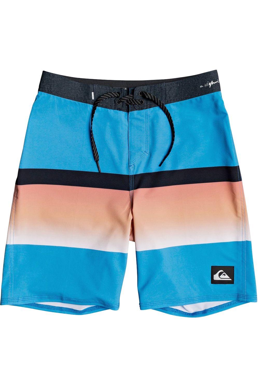Boardshorts Quiksilver HIGHSLBYTH17 B Blithe